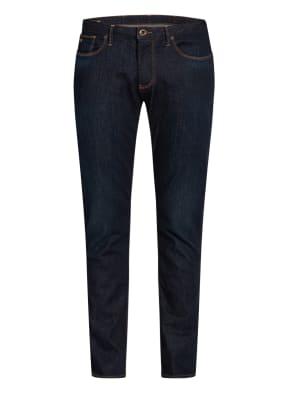 EMPORIO ARMANI Jeans Slim Fit