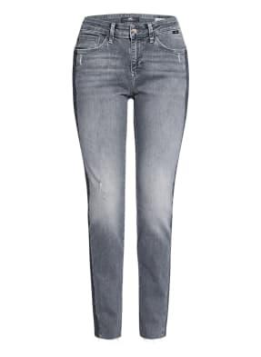 mavi Skinny Jeans SOPHIE mit Galonstreifen