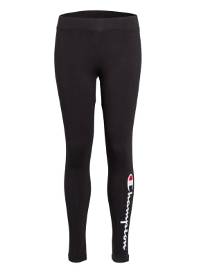 Champion Leggings ROCHESTER