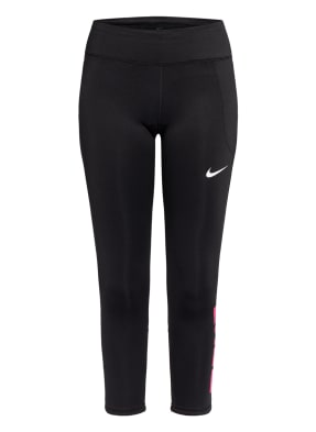 Nike 7/8-Tight ICON CLASH