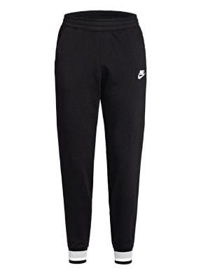 Nike Sweatpants HERITAGE