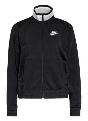 Nike Trainingsjacke HERITAGE