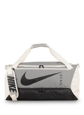 Nike Sporttasche BRASILIA MEDIUM