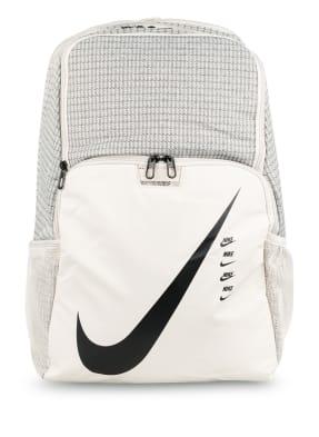 Nike Rucksack BRASILIA 9.0 XL
