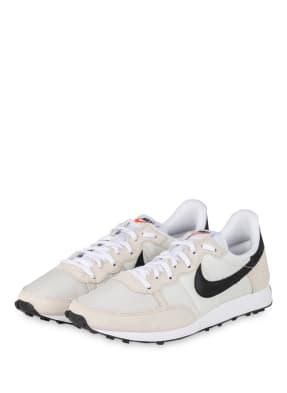 Nike Sneaker CHALLENGER OG