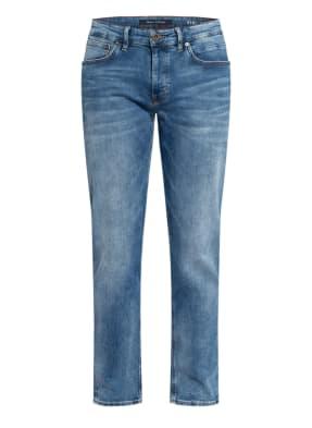 Marc O'Polo Jeans Regular Fit mit verkürzter Beinlänge