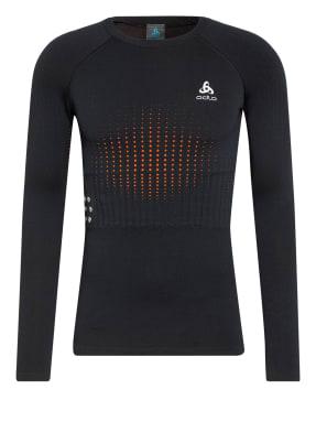 odlo Funktionswäsche-Shirt I-THERMIC