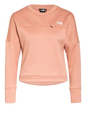 THE NORTH FACE Pullover HIKESTELLER