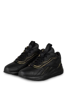 Reebok Sneaker BOLTON