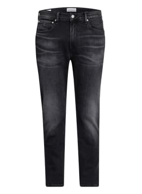 Calvin Klein Jeans Jeans Slim Taper Fit
