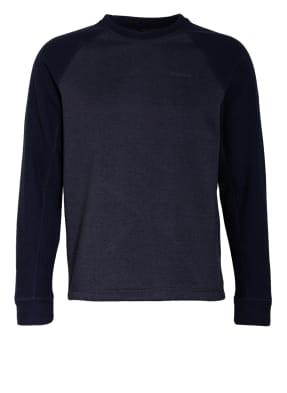 CRAGHOPPERS Sweatshirt BARKER