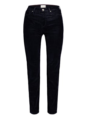 TOMMY HILFIGER Samt-Jeans RIVERPOINT
