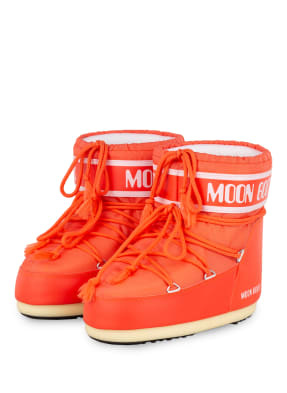 MOON BOOT Moon Boots CLASSIC LOW