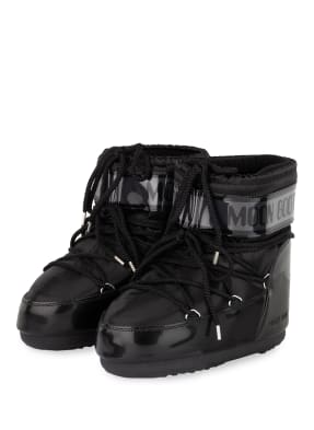 MOON BOOT Moon Boots CLASSIC