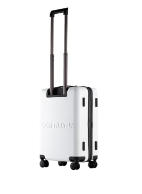 Off-White Trolley