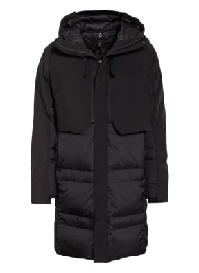 adidas 2-in-1-Daunenparka MYSHELTER COLD.RDY