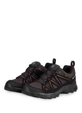 SALOMON Outdoor-Schuhe TIBAI 2 GTX