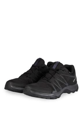SALOMON Outdoor-Schuhe WARRA GTX