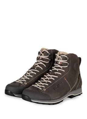 Dolomite Outodoor-Schuhe DOLOMITE 54