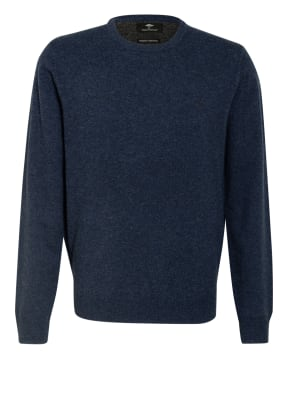 FYNCH-HATTON Pullover
