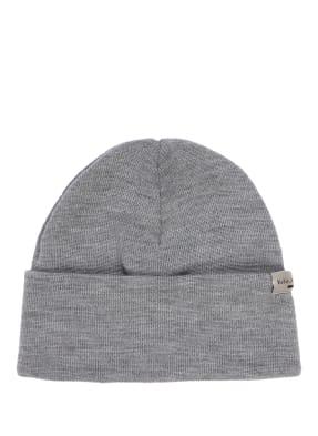 Nudie Jeans Mütze