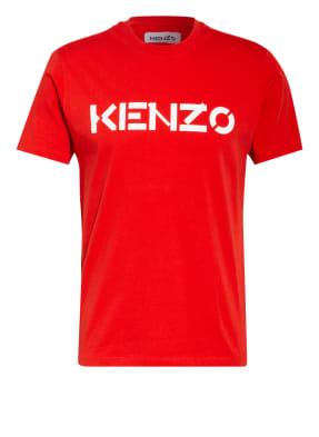 KENZO T-Shirt LOGO CLASSIC