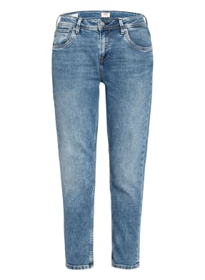 Pepe Jeans 7/8-Mom Jeans VIOLET