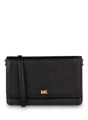 MICHAEL KORS Smartphone-Tasche MOTT XS