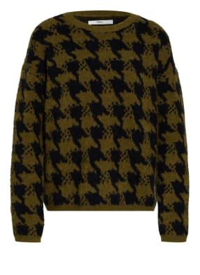 BRAX Pullover LISA