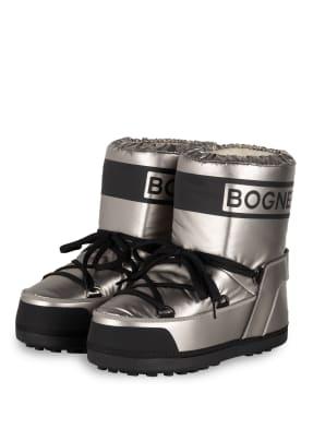 BOGNER Boots TROIS VALLÉES