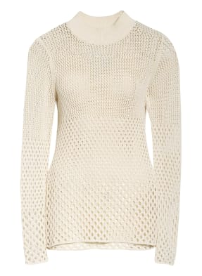 REISS Pullover RONI