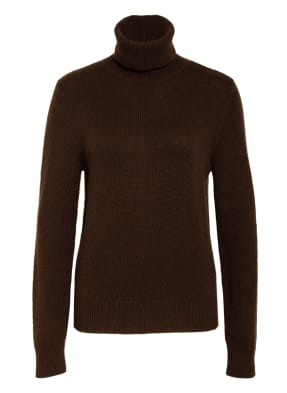 RALPH LAUREN Collection Rollkragenpullover aus Cashmere