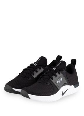 Nike Fitnessschuhe RENEW IN-SEASON TR 10