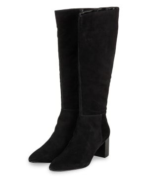 Dune London Stiefel SANTIE