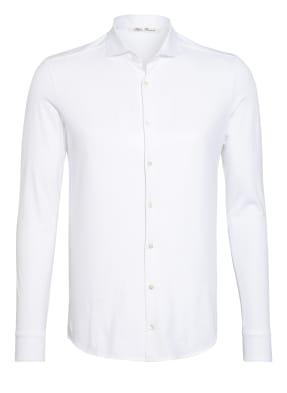 Stefan Brandt Jerseyhemd OTIS Slim Fit