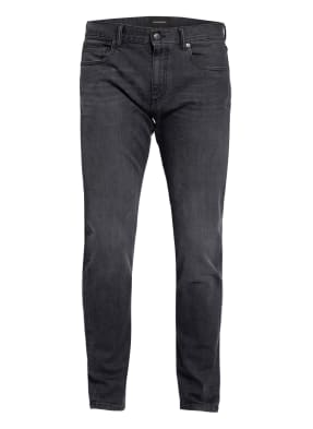 Ermenegildo Zegna Jeans Slim Fit