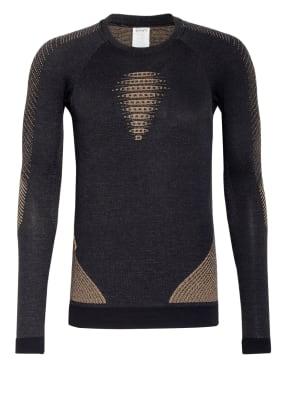 UYN Funktionswäsche-Shirt SHINY 2.0