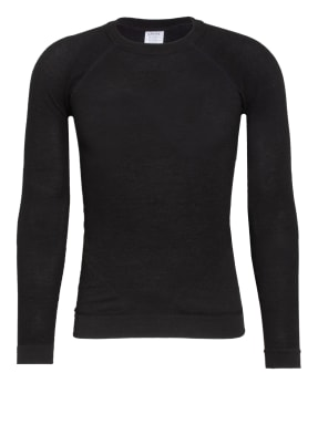 UYN Funktionswäsche-Shirt FUSYON