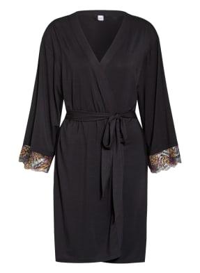 Skiny Kimono NIGHT OUT