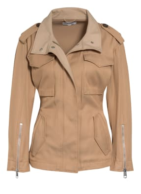REISS Fieldjacket NIA
