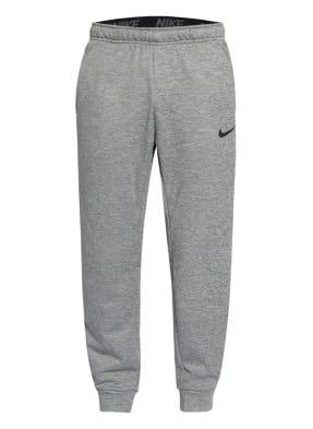 Nike Trainingshose THERMA