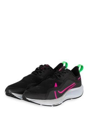Nike Laufschuhe AIR ZOOM PEGASUS 37 SHIELD