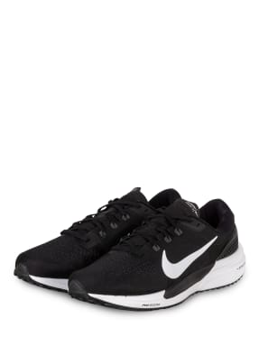 Nike Nike AIR ZOOM VOMERO 15