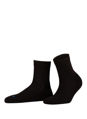 FALKE Sneakersocken COOL KICK