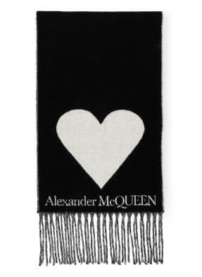 Alexander McQUEEN Schal