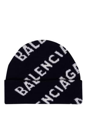 BALENCIAGA Mütze