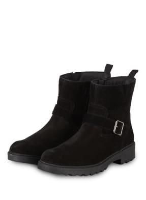 GEOX Biker Boots