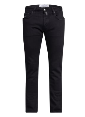 JACOB COHEN Jeans J688 Regular Fit
