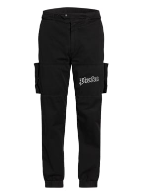 Palm Angels Cargohose