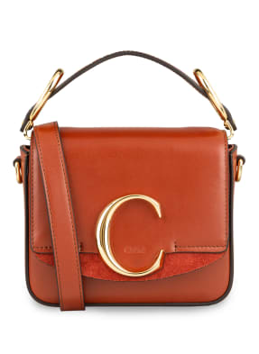 Chloé Handtasche C MINI